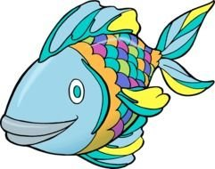 18 Animated Fish Frees That You Can Download To