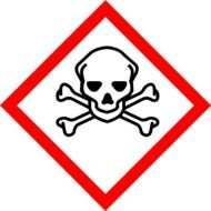 21 Toxic Hazard Symbol Frees That You Can Download To