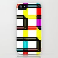 Clip Art Iphone & Ipod Case By Cristina Lobo Society6