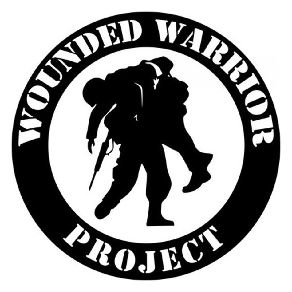 support wounded warrior project Shop under armour wounded warrior project free shipping available in.