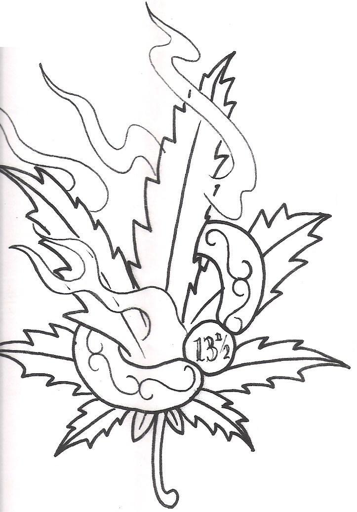 Outline Tattoo Stencil Designs Free Image Ტატუსა და პირსინგის მაღაზია ში radstock, bath and north east somerset. outline tattoo stencil designs free image