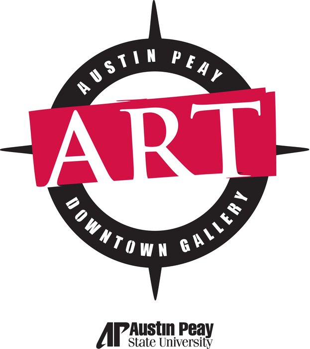 logo of Austin Peay gallery