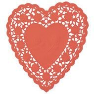 12 Printable Heart Shapes Frees That You Can Download To