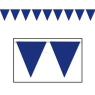 Pennantschina Wholesale Pennants Page 58