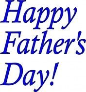 Happy Father\'s Day