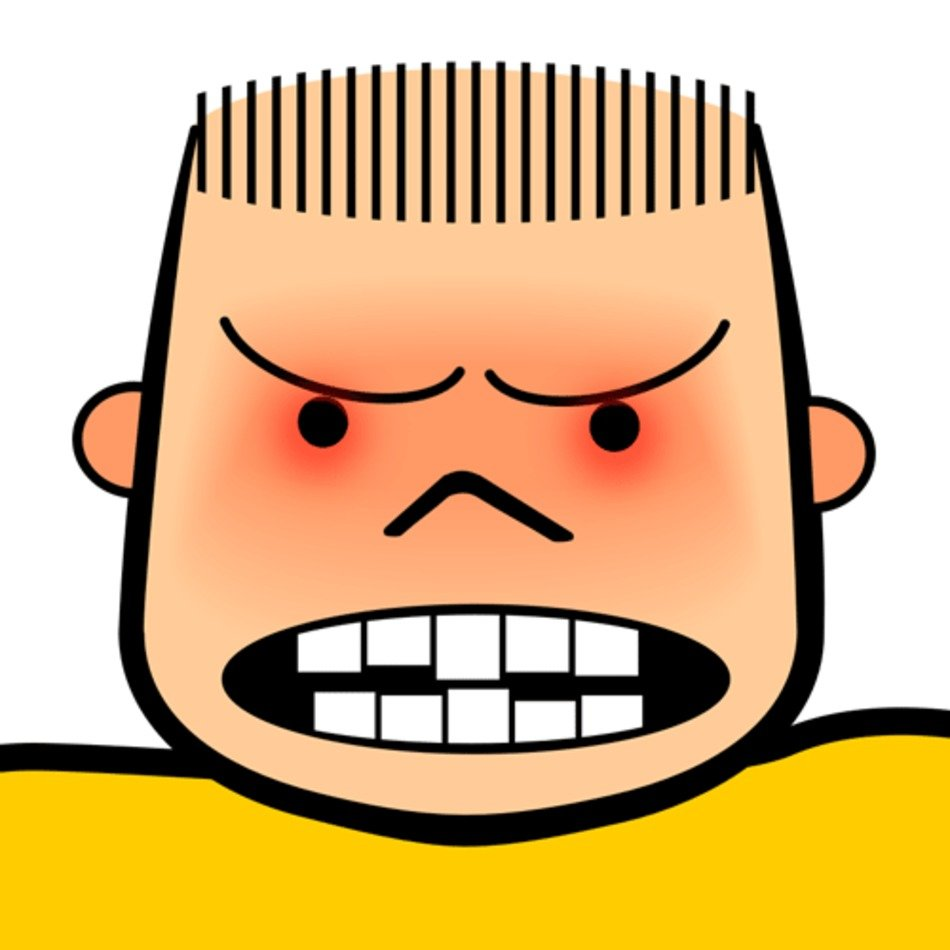clip art mad face frees that you can download to free image rh pixy org Clip Art Mad Face Angry Mad Man Face Clip Art