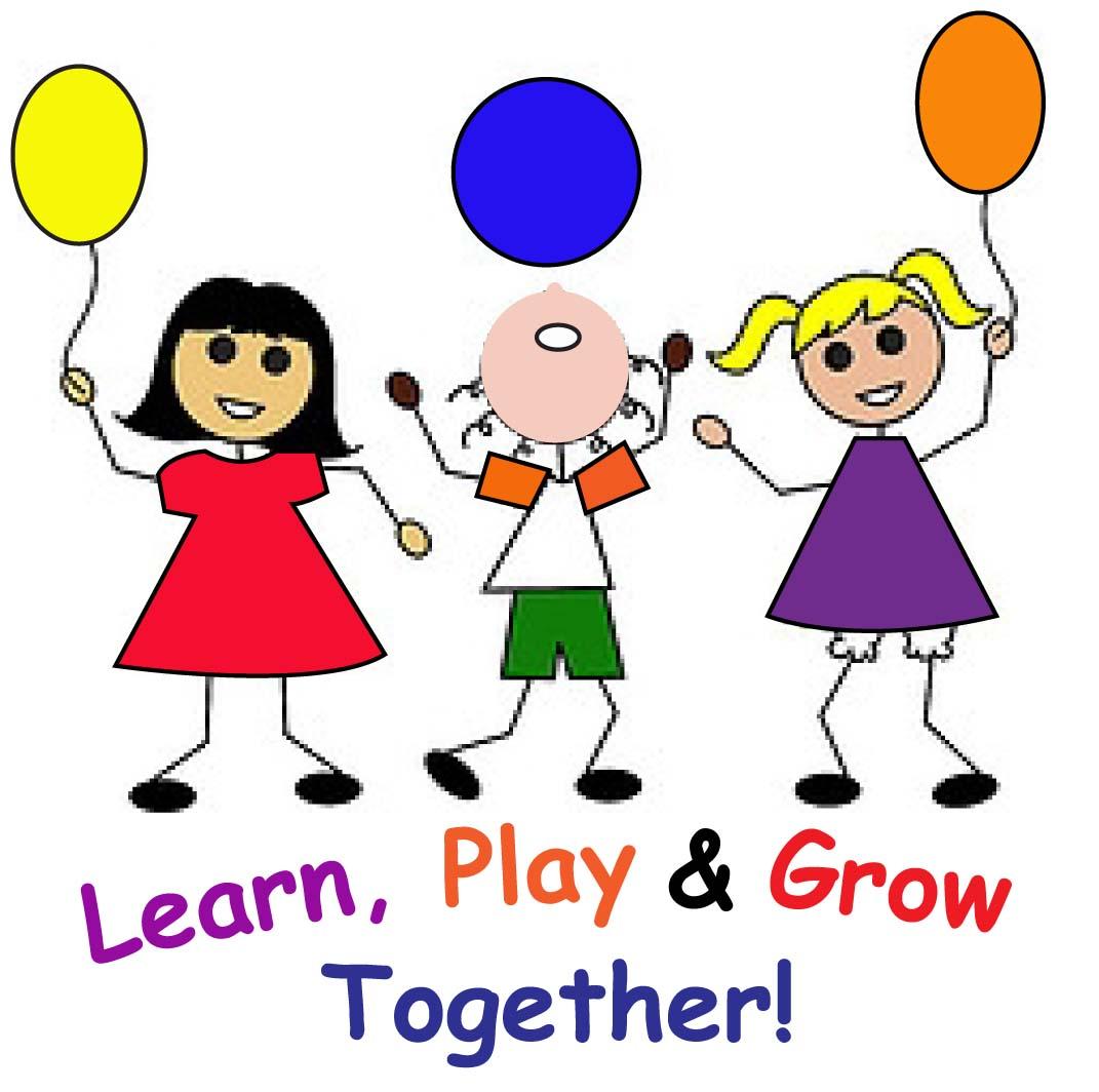 Learn Together (Single) - Airi - NhacCuaTui