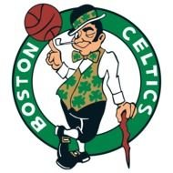 logo of Boston Celtics