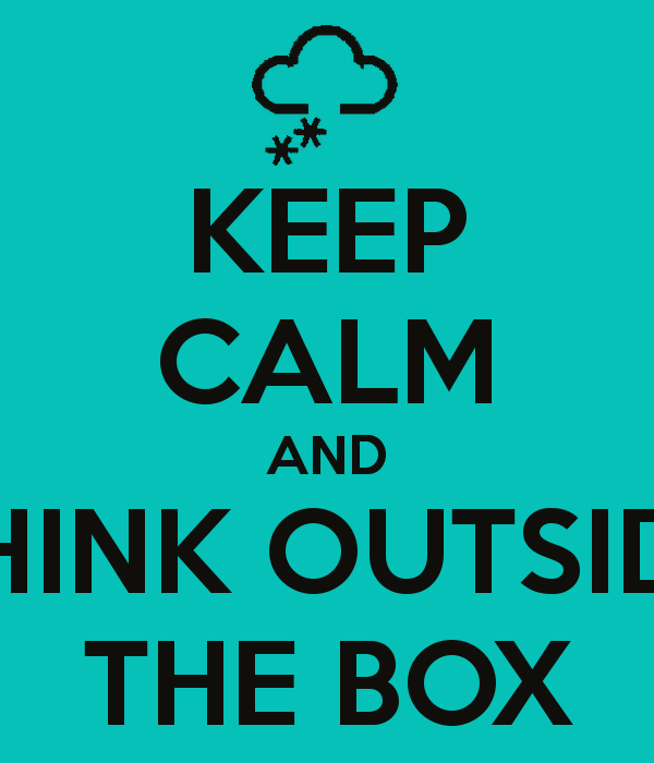 thinking out of the box 爱词霸权威在线词典,为您提供out-of-the-box thinking的中文意思,out-of-the-box thinking的用法讲解,out-of-the-box thinking的读音,out-of-the-box thinking的同义词,out-of-the-box.