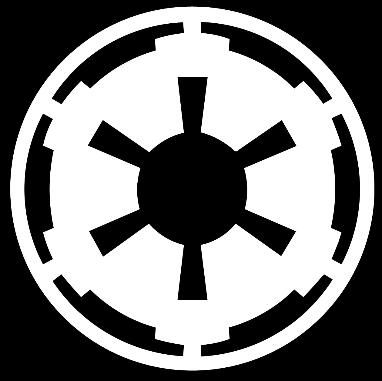 Imperial symbol star wars frees that you can download to n2 free image imperial symbol star wars frees that you can download to n2 biocorpaavc Images