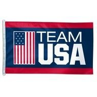 Olympic Team USA clipart