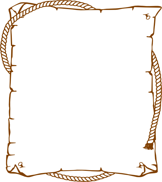 Frame islamic png clipart free image frame islamic png clipart free download thecheapjerseys Image collections