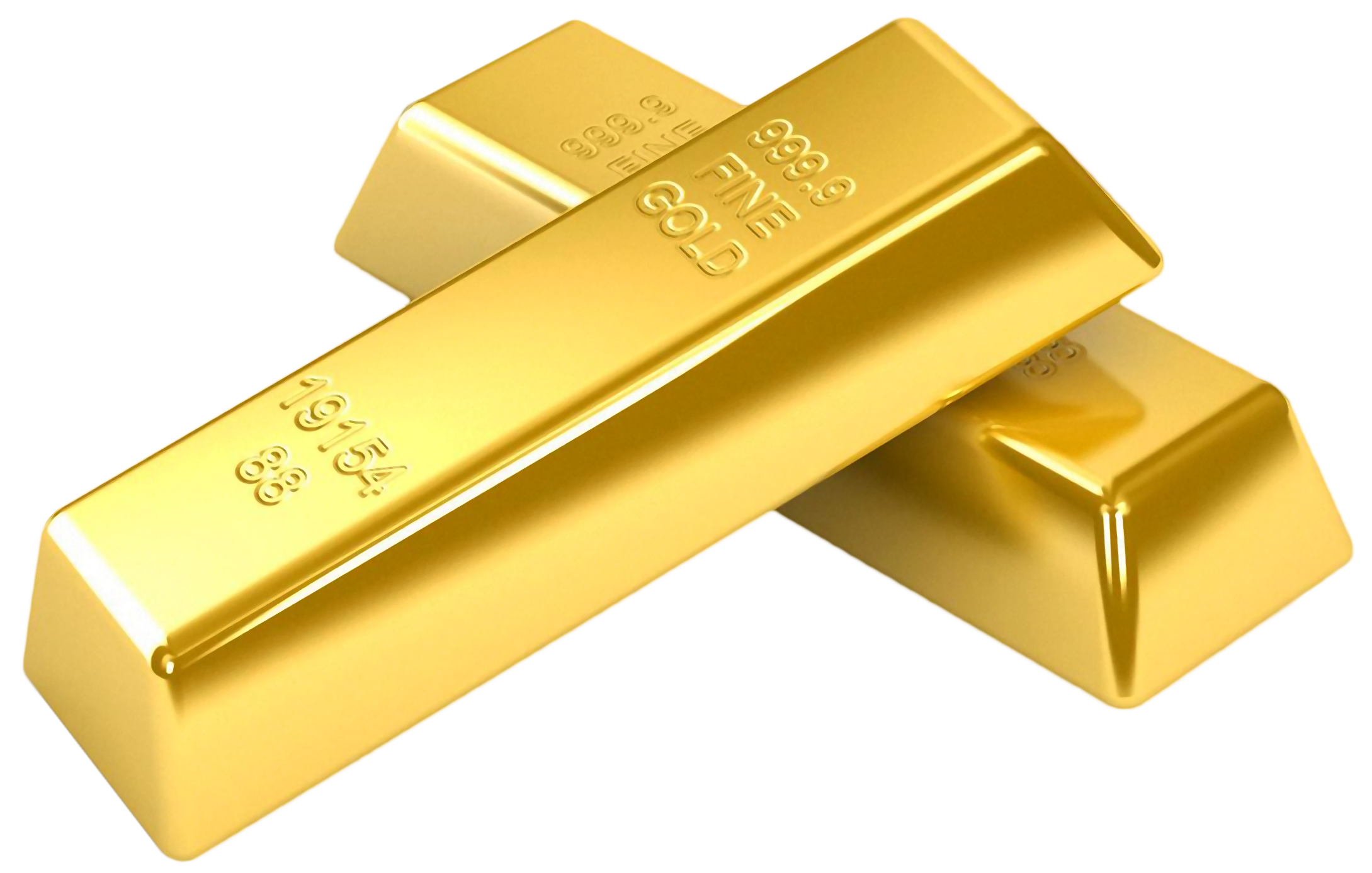 Gold Money Sign Png Moneypng Picture free image