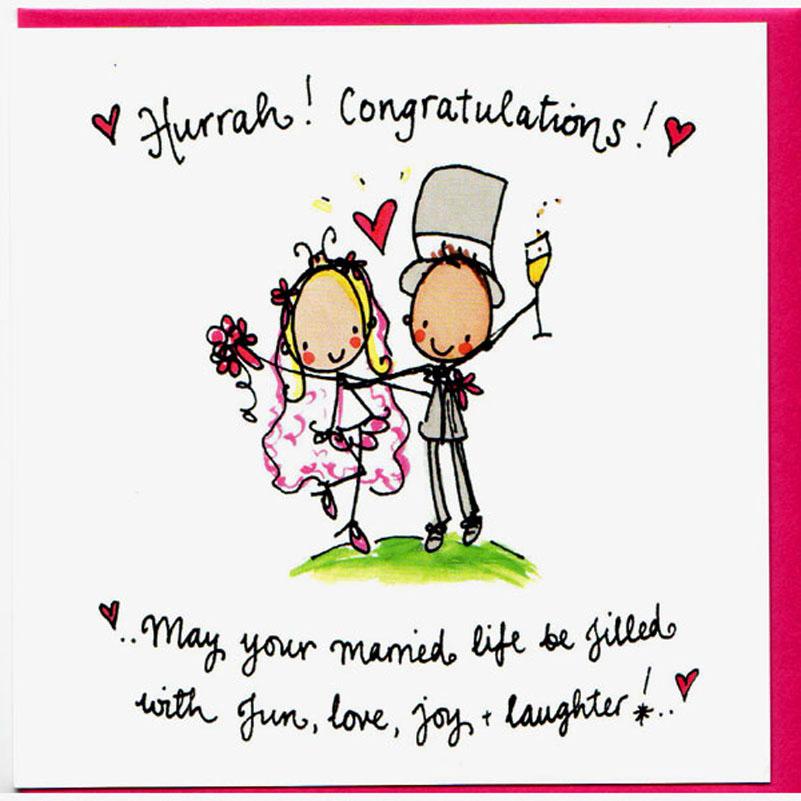 Для вайбер, с днем свадьбы открытки на английском