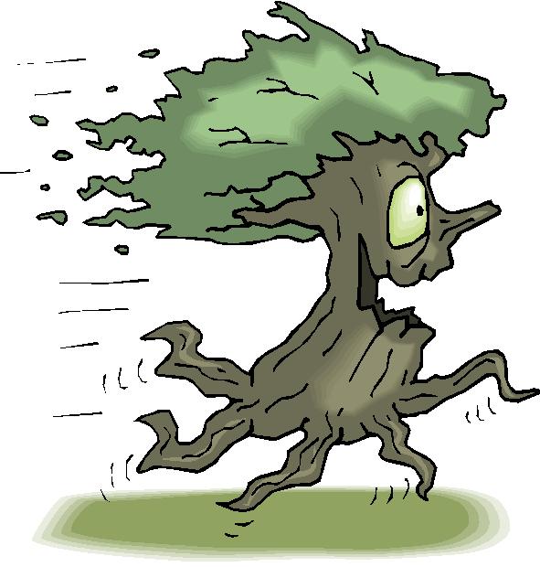 Надежда любовь, смешное дерево рисунки