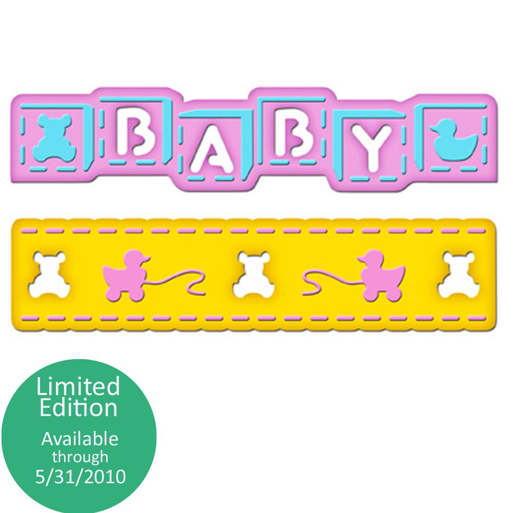 picture regarding Free Printable Baby Borders for Paper called Totally free Printable Youngster Borders For Paper 23 free of charge picture