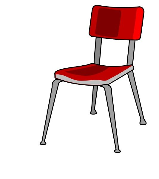 Enjoyable Kids Table And Chairs Panda Free Images Free Image Gmtry Best Dining Table And Chair Ideas Images Gmtryco