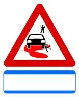 20 Safety Signs Frees That You Can Download To