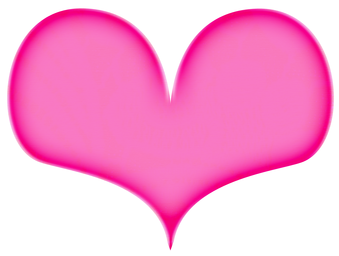 light pink heart clipart clip art free clipartpng free image rh pixy org pink heart clipart png hot pink heart clipart
