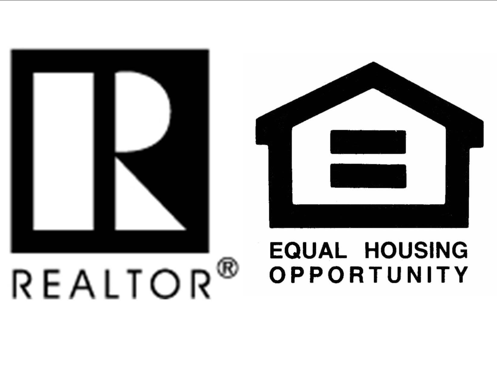 Realtor Mls Fair Housing Logo