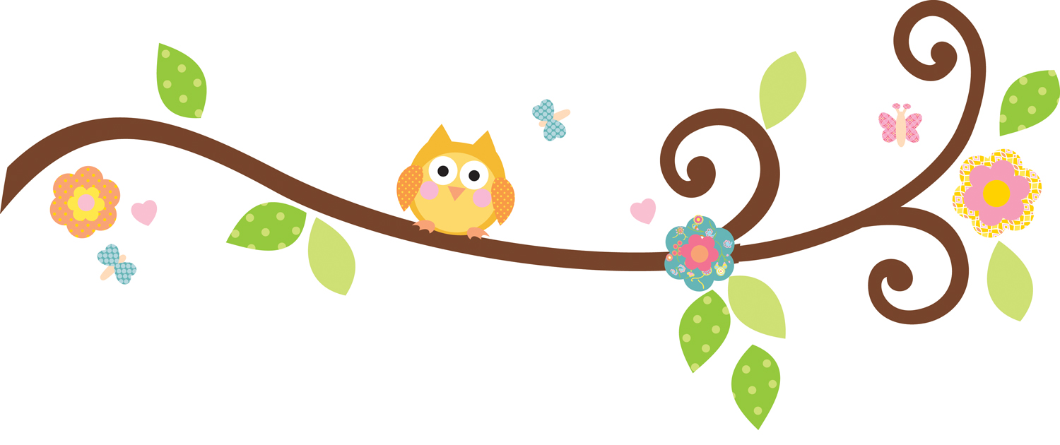 Painted Owl On A Wavy Tree Branch Free Image Choose from over a million free vectors, clipart graphics, vector art images, design templates, and illustrations created by artists worldwide! painted owl on a wavy tree branch free image