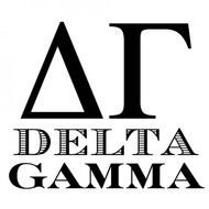 Delta and Gamma, Greek letters