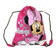 clipart of the Minnie Mouse Toy bag