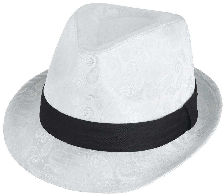 4d42b9ee19e Cheap Suits For Men Mens Dress Clothes Clothing Connection Online ...