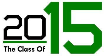 clipart of the Class Home Of 2015