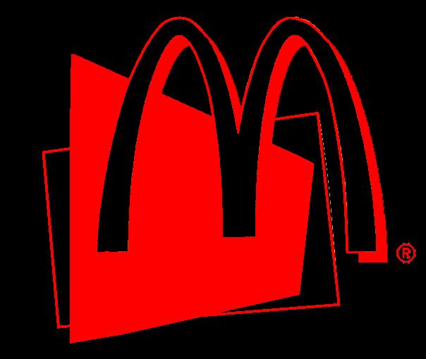 mcdonalds logopedia fandom powered by wikia