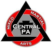 Penn State Mixed Martial Arts Muay Thai Kickboxing Boxing