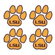 Clemson Tigers Funny