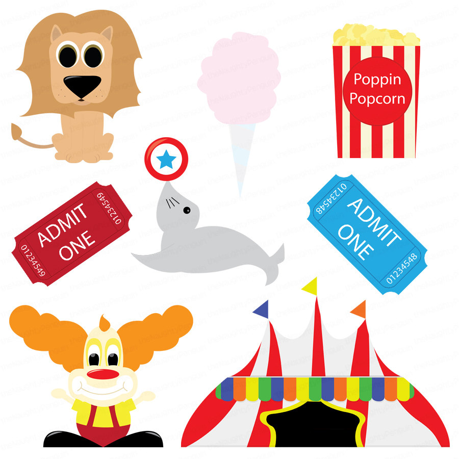 circus tent vintage clipart free image rh pixy org vintage circus clipart image vintage circus tent clipart