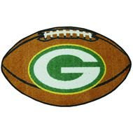 Green Bay Packers Football Coloring Pages Free Image