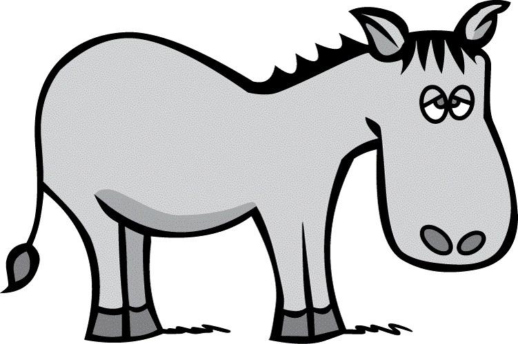 рисунки животных без хвоста для конкурса провела образе целый