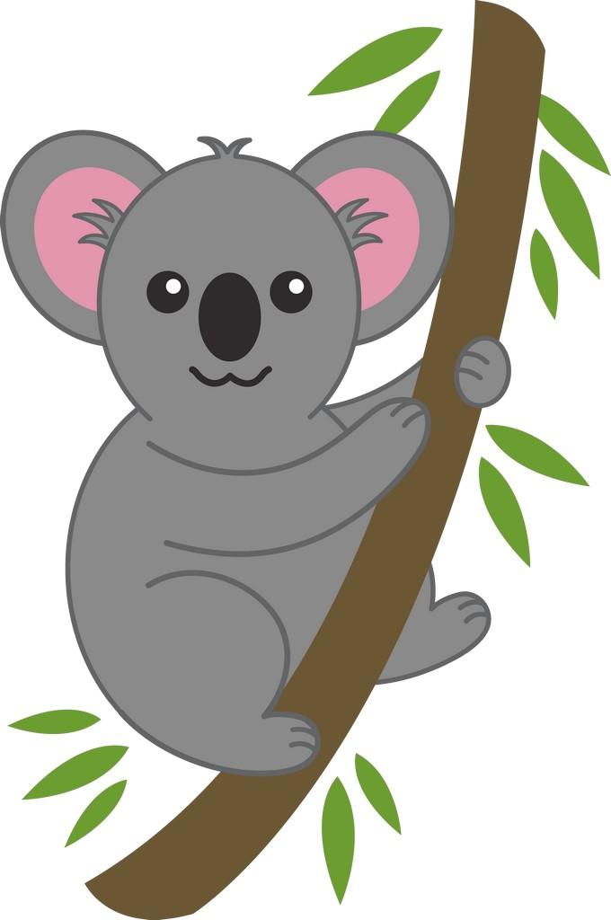 Atemberaubende freie Bilder zum Thema Cartoon Elefant downloaden.