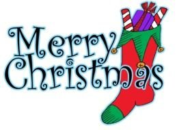 Merry Christmas From Everyone At A&h Electric Repair Texas
