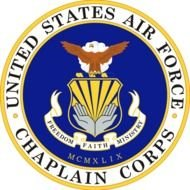 united states air force Logo drawing