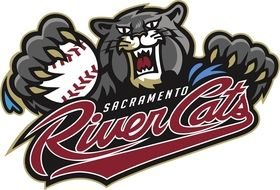 river cats drawing
