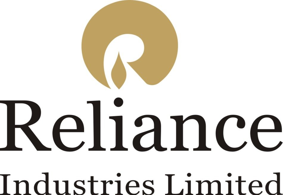 Reliance Industries Limited Iogo