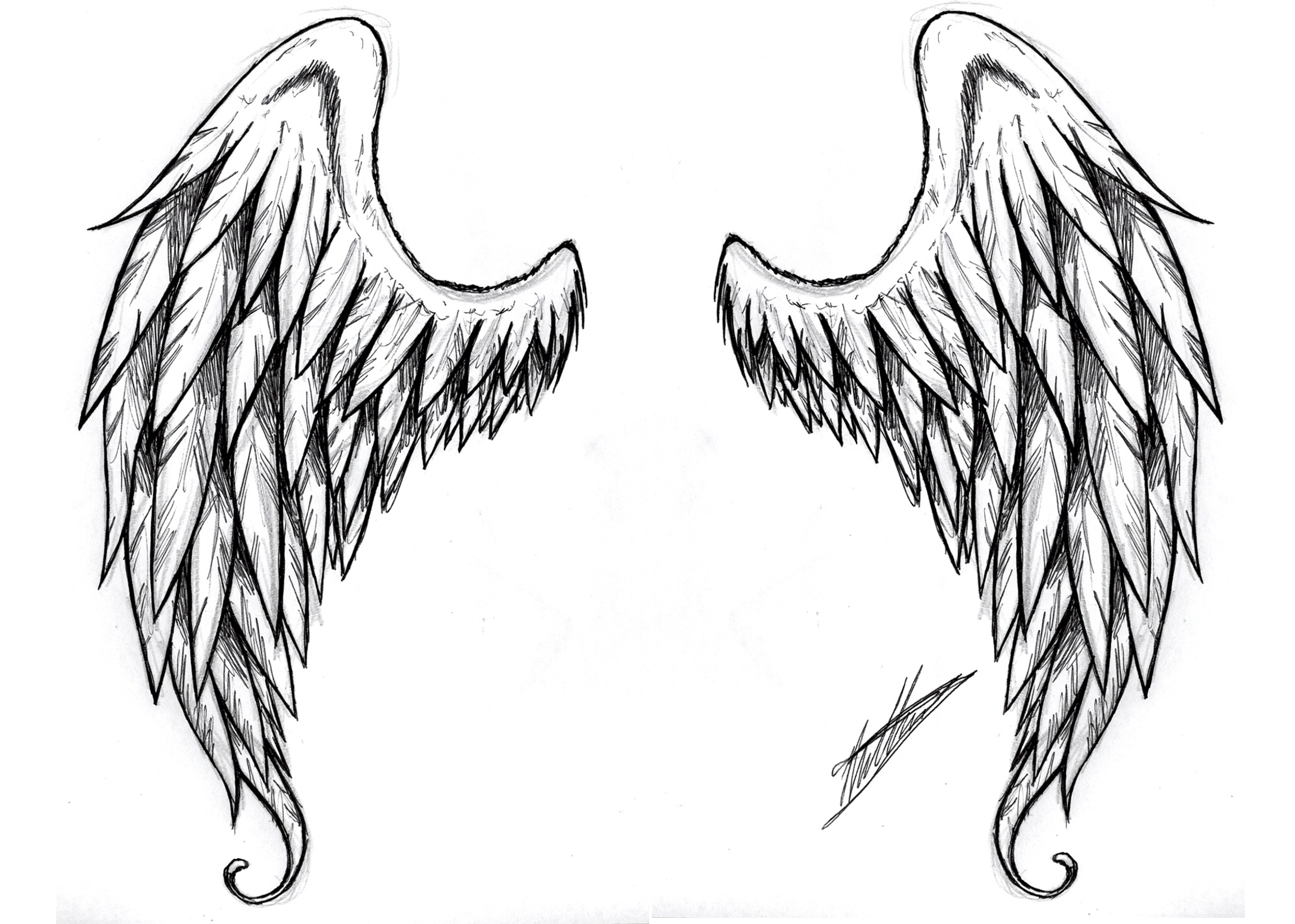 Cross with wings Clipart and Stock Illustrations. 2,422 Cross with wings  vector EPS illustrations and drawings available to search from thousands of  royalty free clip art graphic designers.