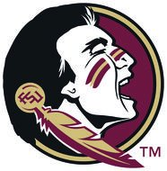 Fsu Officially Unveils New Logo drawing