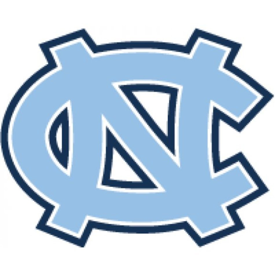 unc tar heels brands of the world download vector logos and free image rh pixy org unc logos mascot unc logo colors