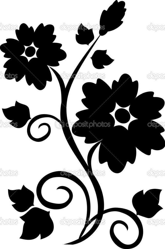 Pin bordes vectores adornos decorativos marcos para diplomas gratis on free image - Adornos para fotos gratis ...