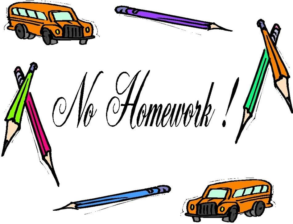Homework pass clip art effect of watching television essay