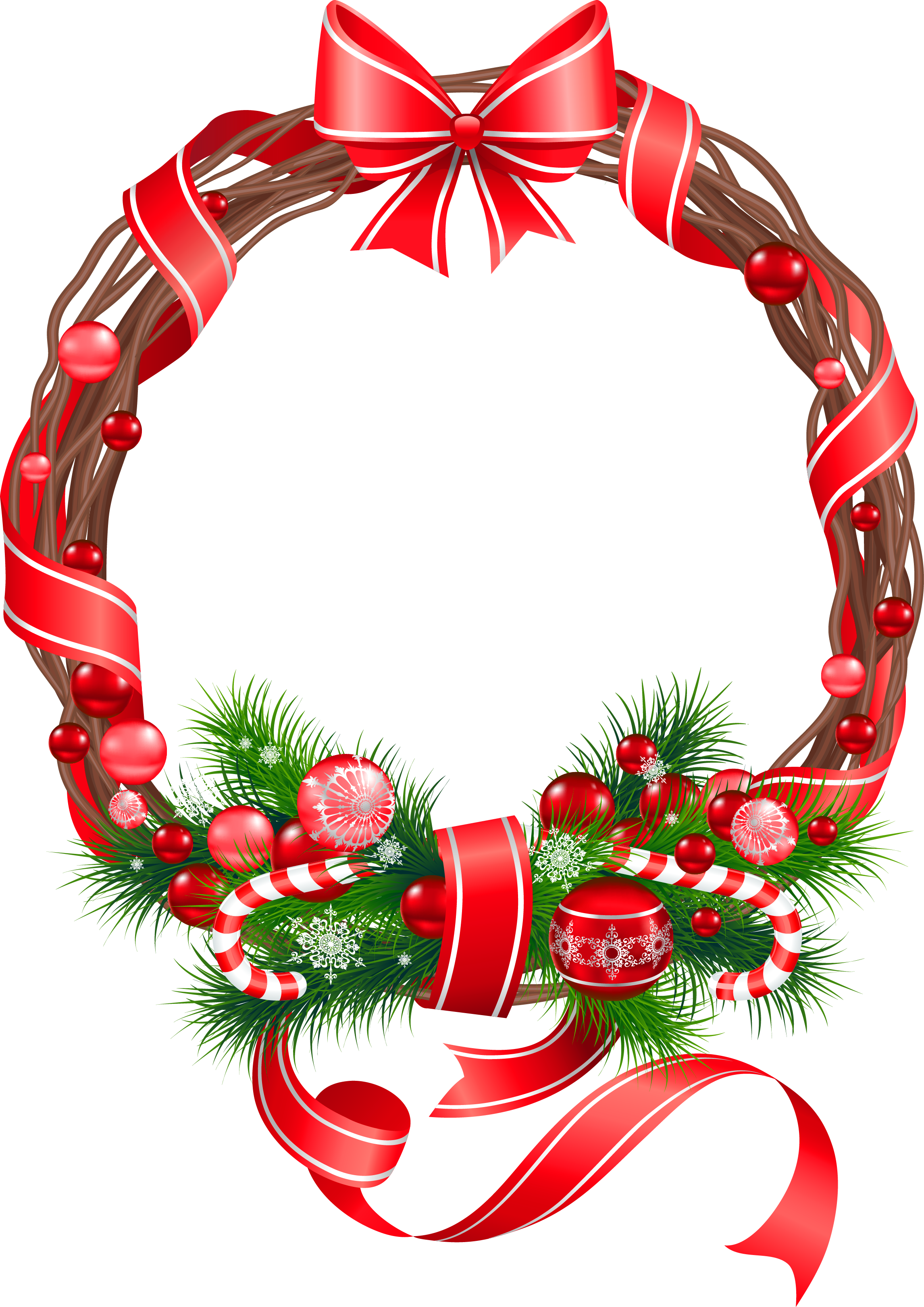 You searched for 1950s christmas decorations! Etsy is the home to thousands of handmade vintage and oneofakind products and gifts related to your search No