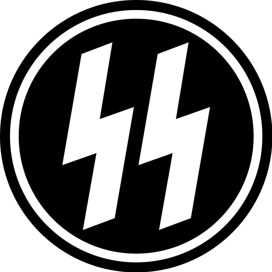 17 nazi symbols pictures frees that you can download to free image 17 nazi symbols pictures frees that you can download to biocorpaavc Gallery