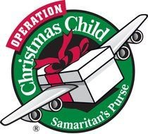 operation christmas child drawing drawing