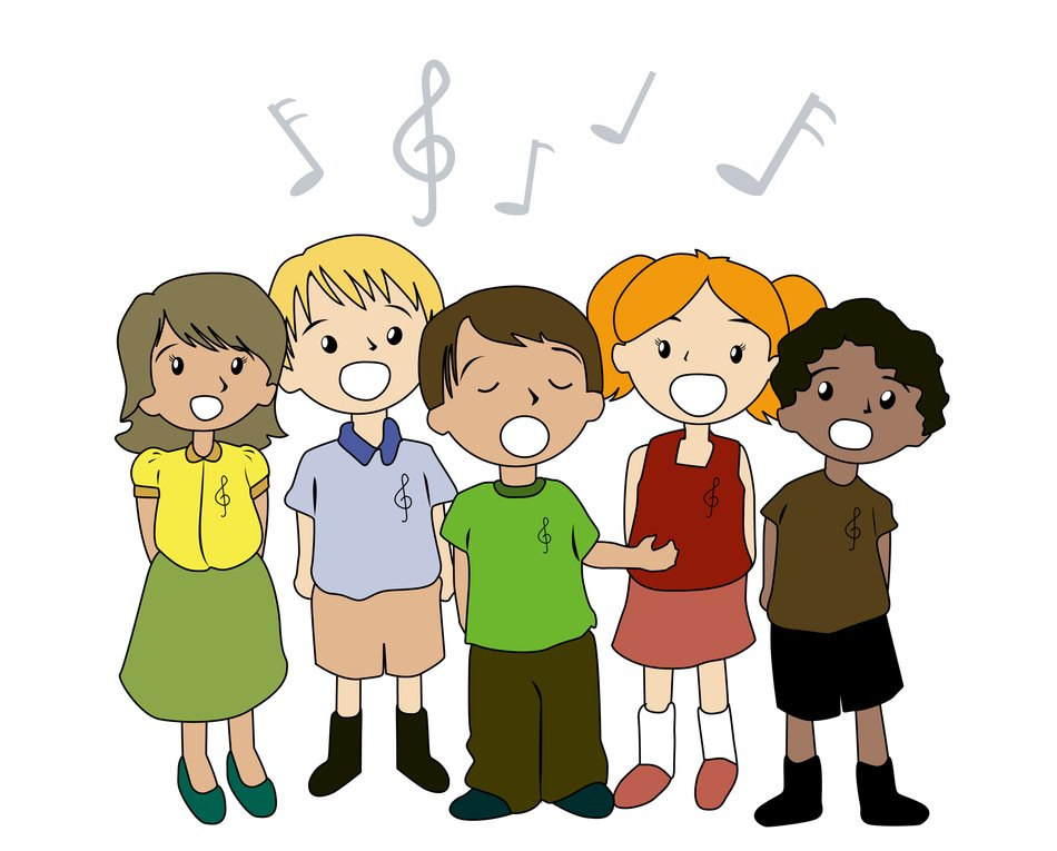 essay on morning assembly in school The topics of school assembly speeches are typically decided by the speaker in conjunction with the school administration while there are no formal rules or processes dictating the best possible topic for a school assembly speech, topics typically include behavioural issues, school identity.