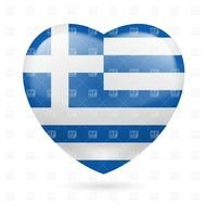 Greece Greek Flag